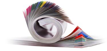 Elio Copy Service